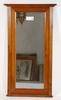 Spegel. 1900-tal.