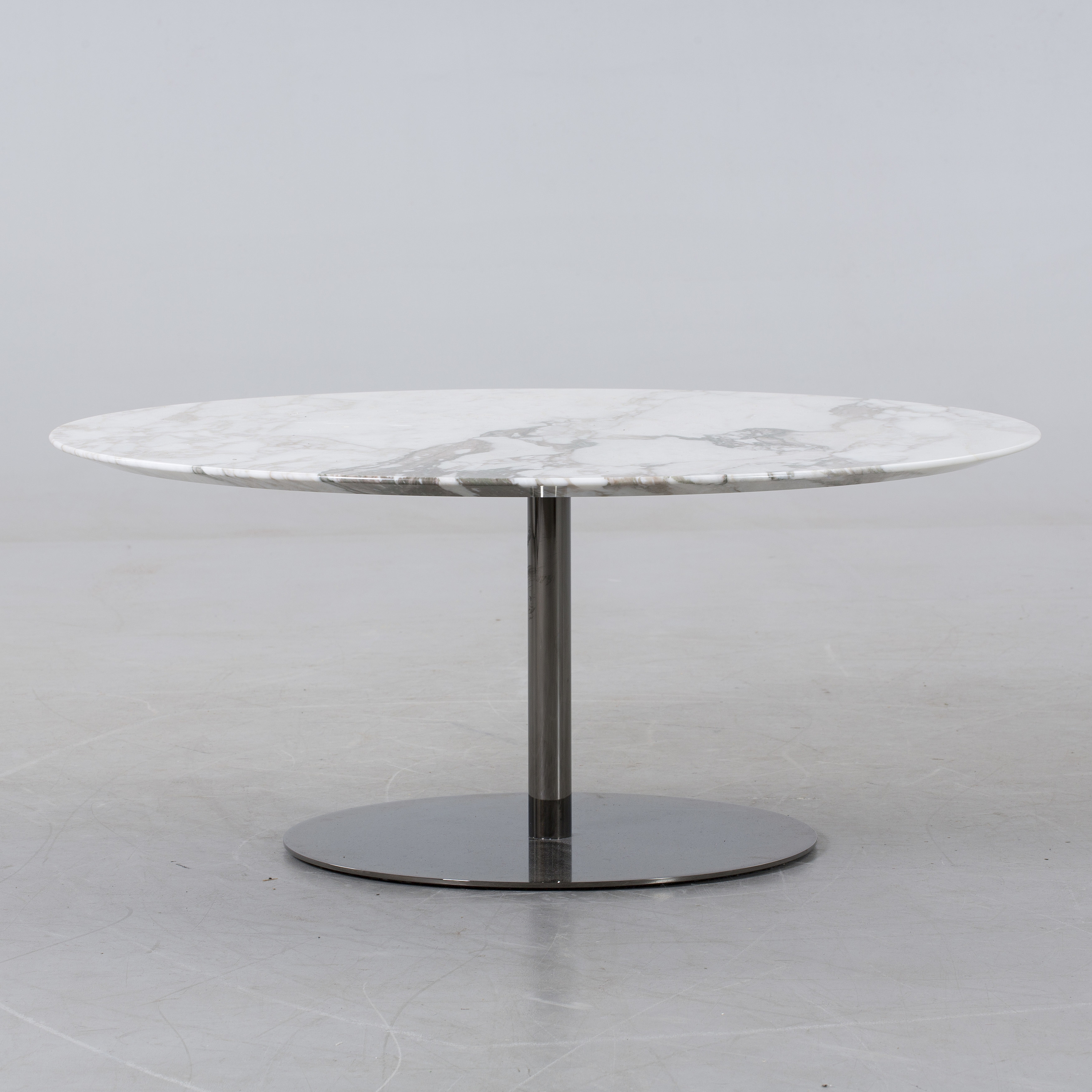 A minotti bellagio coffee table bukowskis for Minotti coffee table