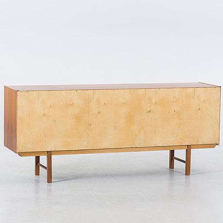 Sideboard, erik wörtz för ikea, 1960/70-tal.
