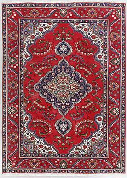 MATTA, Täbris, 300 x 207 cm.