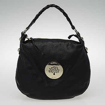 MULBERRY, BAG, Mulberry.