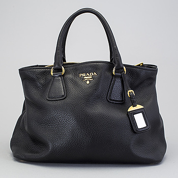 PRADA, Handbag by Prada.