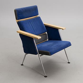YRJÖ KUKKAPURO, An armchair manufacturer Avarte 1980s.