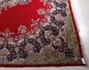 Matta, orientalisk, ca 410 x 300.