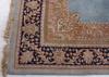 Matta. orientalisk. ca 292 x 182.