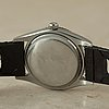 Rolex, oyster-perpetual, turn-o-graph, armbandsur, 36 mm,