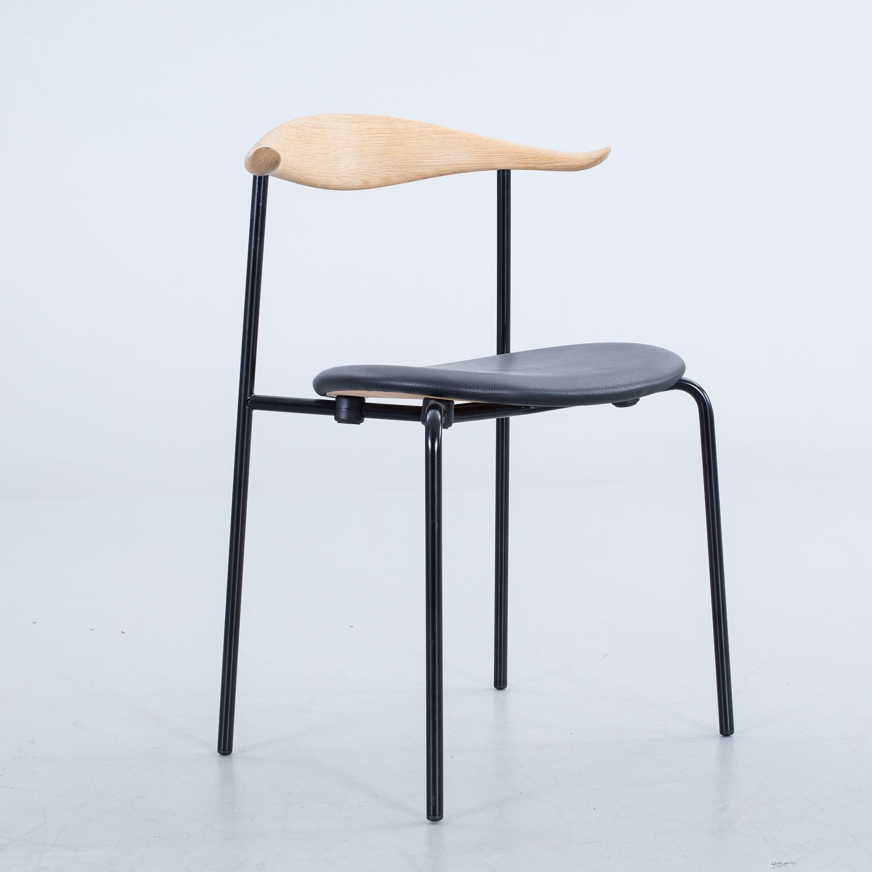 hans j wegner furniture. HANS J. WEGNER, Chair, Modell CH-88P For Carl Hansen \u0026 Son. - Bukowskis Hans J Wegner Furniture H