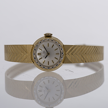 CERTINA, wrist watch, 17 cm.