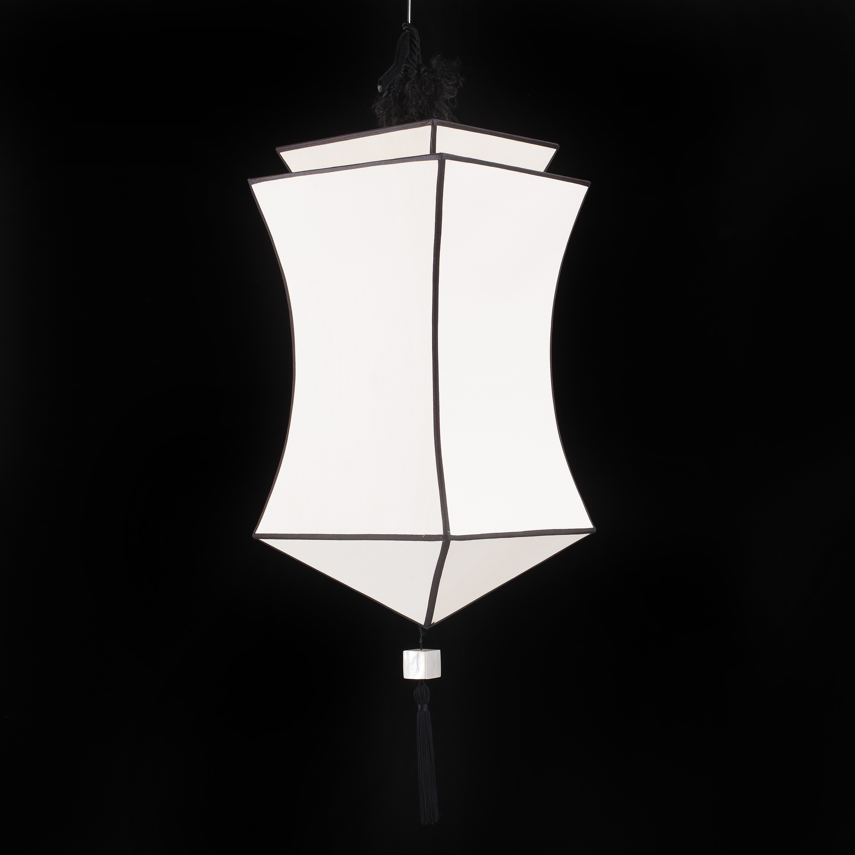 Verrassend A ceiling lamp by Thomas Boog. - Bukowskis VI-52
