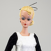 A bild lilli doll, germany, 1955 1964