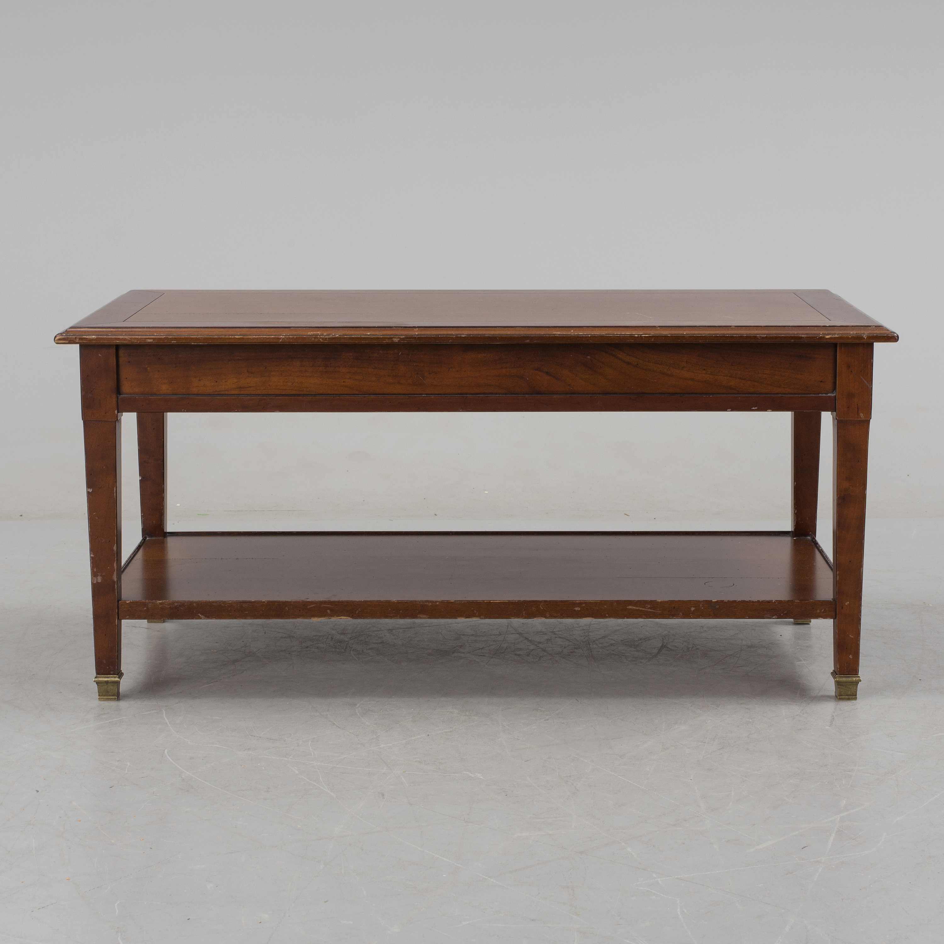 A Grange Coffee Table France Late 20th Century Bukowskis # Table Grange France