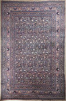 MATTA, Khorasan, antik.