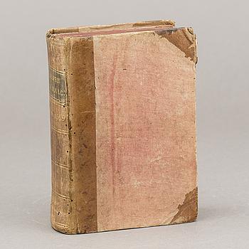 """LUDOLPHUS DE SAXONIA """"VITA JESUS CHRIST"""", F. Regnault Paris, 1529."""