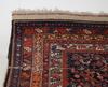 Matta, persisk. 230 x 142.