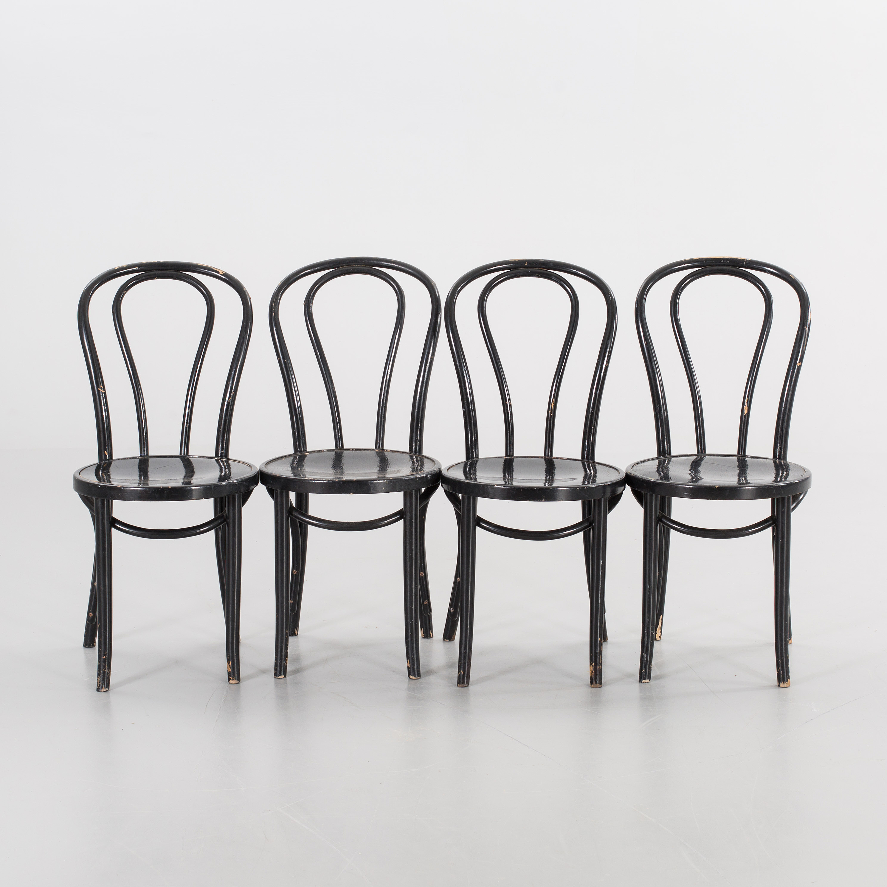 Ikean syksyn uutuudet yllättävät räväkkyydellä - 5 tärppiä