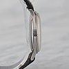 Patek philippe, genève, calatrava, armbandsur, 33,2 mm,