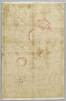 MATTA, Ziegler design, 158 x 102 cm.