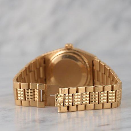 Bästa dating dokusåpor guld
