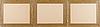 10337241 thumb