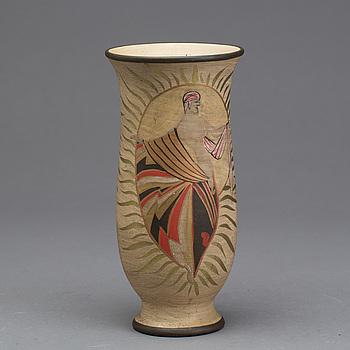 VAS, keramik, 1940-tal.