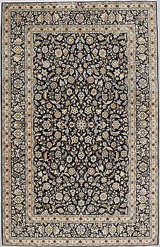 MATTA, Keshan, signerad, 335 x 225 cm.