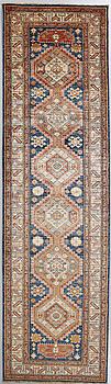 MATTA, orientalisk, 300 x 87 cm.