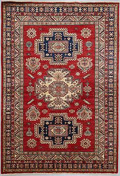 MATTA, orientalisk, 213 x 152 cm.