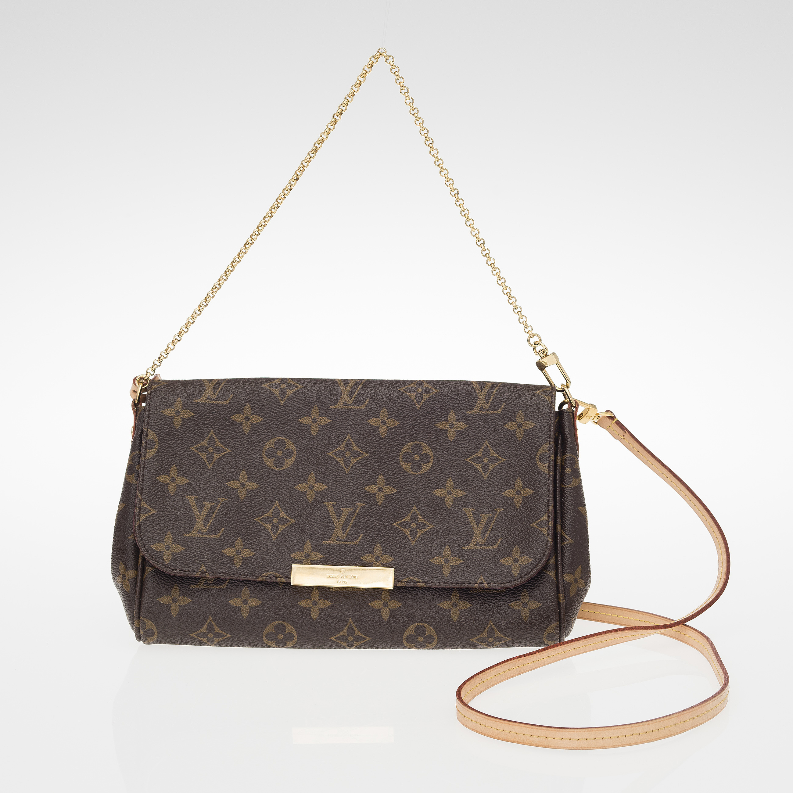Louis Vuitton Laukku Keskustelu : Laukku quot favorite mm louis vuitton bukowskis