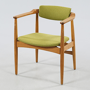 """ARNE WAHL IVERSEN, """"KOSACK"""", IKEA, 1960-tal."""