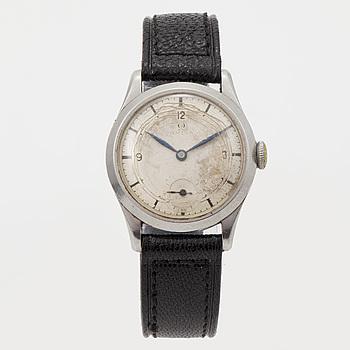 OMEGA, armbandsur, 30,5 mm,