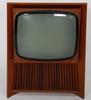 Tv. aga. design bengt johan gullberg.