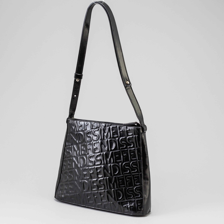 A bag by Fendi 384cd5a455ae8