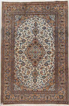 MATTA, Yesd, ca 301 x 200 cm.