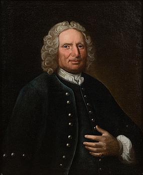 GEORG ENGELHARD SCHRÖDER, ANDERS PIHL.