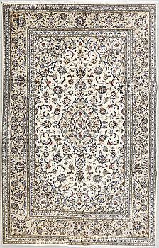 MATTA, Keshan, 293 x 197 cm.