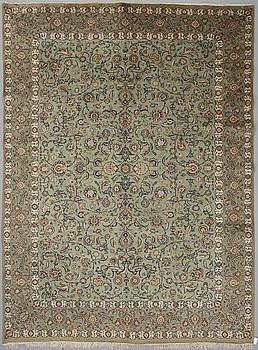 MATTA, Keshan, ca 418 x 310 cm.