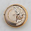 """International watch co, """"iwc"""", schaffhausen, armbandsur, 34 mm,"""