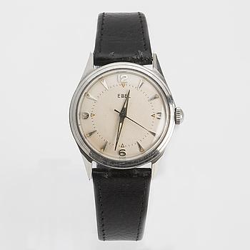 EBEL, armbandsur, 32 mm,