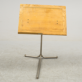 BRUNO MATHSSON, A table by Bruno Mathsson, Karl Mathsson.