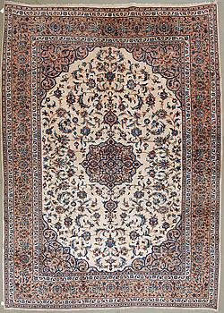 MATTA, Keshan, ca 415 x 303 cm.