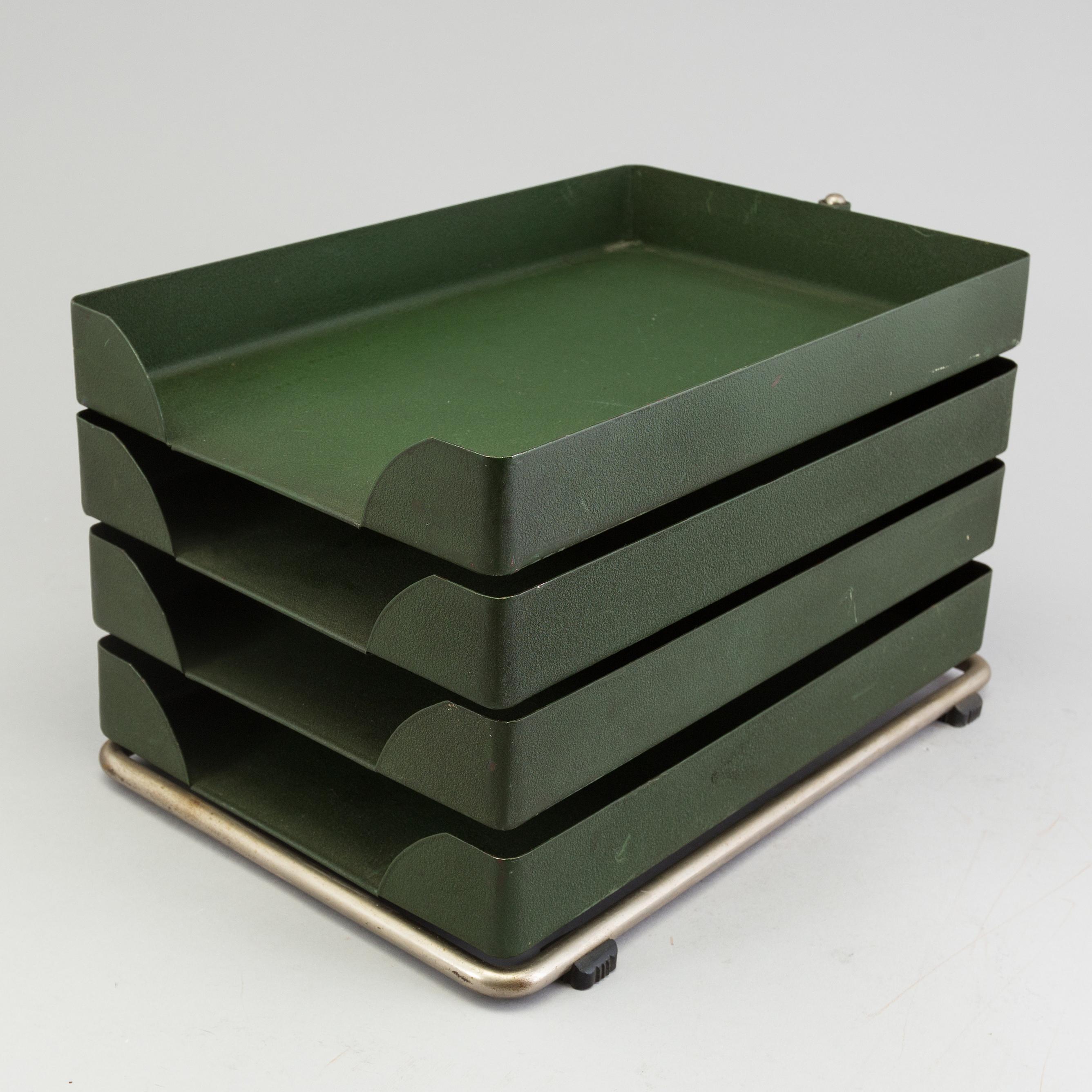 Auktionstipset - BREVSTÄLL Industri c5abb2bd1342c