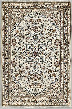 MATTA, Keshan, 150 x 98 cm.