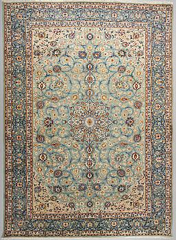 MATTA, Keshan 435 x 310 cm.