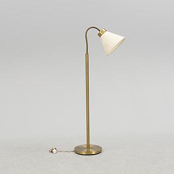 JOSEF FRANK, golvlampa, modell 1838, Firma Svenskt Tenn.