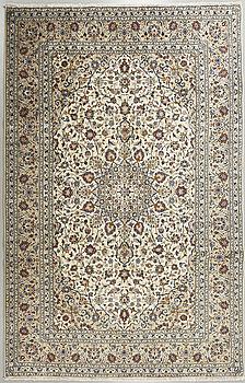 MATTA, Keshan, 345 x 245 cm.