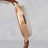 Breitling, chronograph, wristwatch, 34,5 mm,