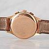 Breitling, kronograf, armbandsur, 34,5 mm,