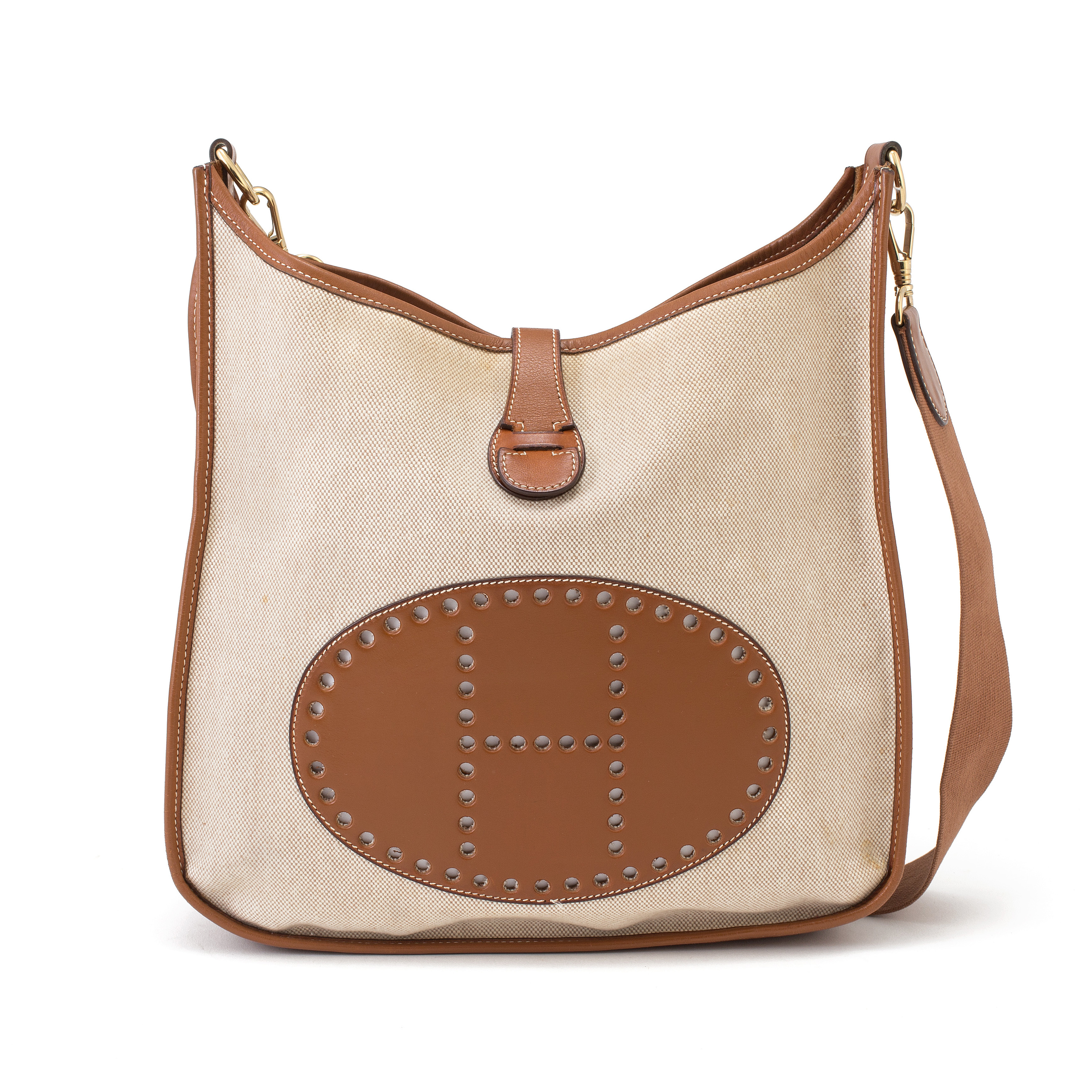 shopping hermes evelyne pm bag price home be408 7e114 b3d5947adce91