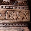 10462094 thumb