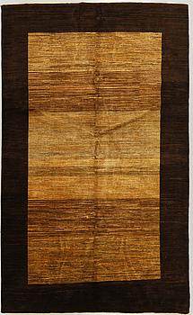 MATTA, MODERN LORI, 295 x 200 cm.